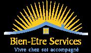Bien-Etre Services