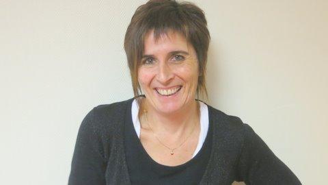 Valerie Marc, Maitresse de maison