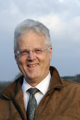 Yves Zeller
